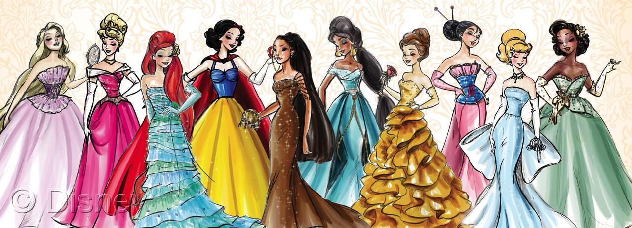 Disney_princesas_hautecouture